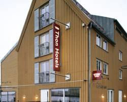 Photo of Thon Hotel Brygga Tønsberg