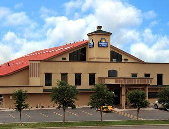 Days Inn Lubbock South
