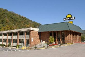 Days Inn Pikeville