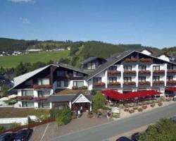 Photo of Sporthotel Zum Hohen Eimberg Willingen
