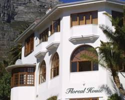Floreal House
