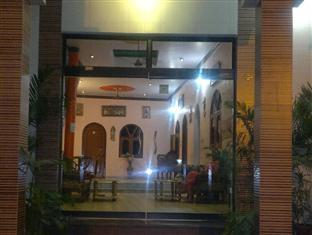 Photo of Hotel Rashmi Agra