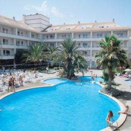 Photo of Grupotel Alcudia Suite Playa de Muro