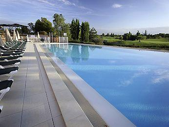 Photo of Mercure Toulouse Golf de Seilh