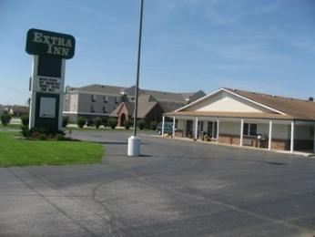 Photo of Regency Inn & Suites Pittsburg