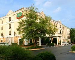 Photo of Courtyard by Marriott Raleigh Crabtree