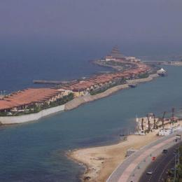 Photo of Moevenpick Resort Al Nawras Jeddah