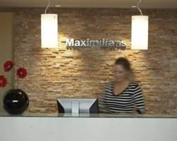 Photo of Hotel Maximilians Essen