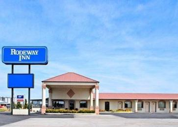 Photo of Comfort Inn Dalhart