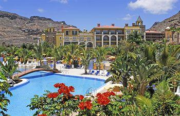 Photo of Cordial Mogan Playa Puerto de Mogan