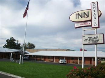 Photo of Ontario Inn