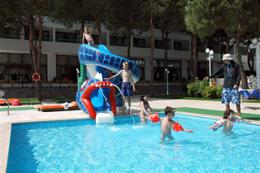 Photo of Club Hotel Grand Efe Izmir