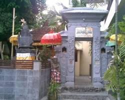 Jambu Inn