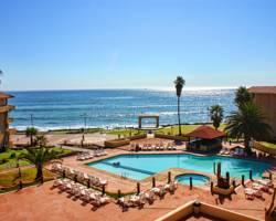Photo of The Grand Baja Resort Puerto Nuevo