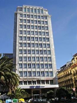 Photo of Tryp Orly San Sebastián - Donostia