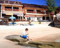 Photo of Narakaan Boutique Hotel Ko Tao