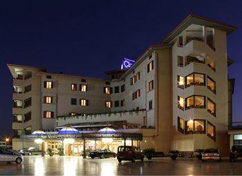 Photo of Classhotel Napoli Marigliano
