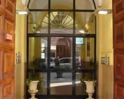 Hotel Ferrarese