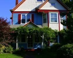 Photo of Clark House Bed and Breakfast Palenville