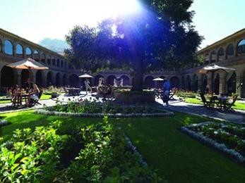 Photo of Belmond Hotel Monasterio Cusco
