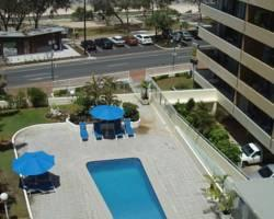 Photo of The Sands Holiday Apartments Surfers Paradise