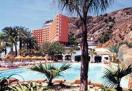 Diverhotel Aguadulce