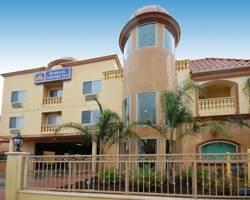 Photo of BEST WESTERN Burbank Airport Inn Los Angeles