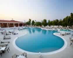Photo of Alkyon Resort Hotel & Spa Vrachati