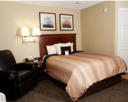 ‪Candlewood Suites Tallahassee‬