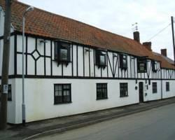 Photo of The Wishing Well Inn Bourne