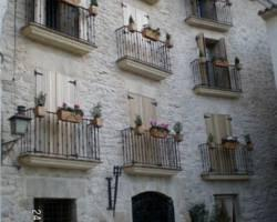 Hotel El Castell