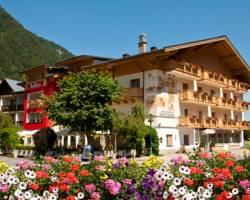 Hotel Romerhof