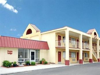 Photo of Econo Lodge Dillon