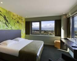 Ibis Styles Saint Julien en Genevois Vitam