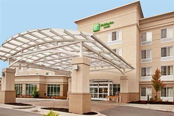 ‪Holiday Inn Hotel & Suites Beckley‬
