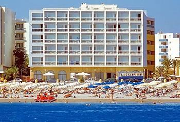 Photo of Ibiscus Hotel Rhodes