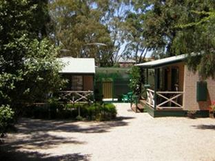 ‪Barossa Country Cottages‬
