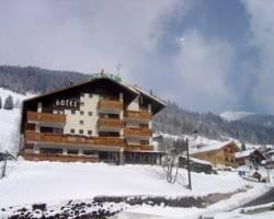 Photo of Hotel Le Chabi La Chapelle-D'Abondance