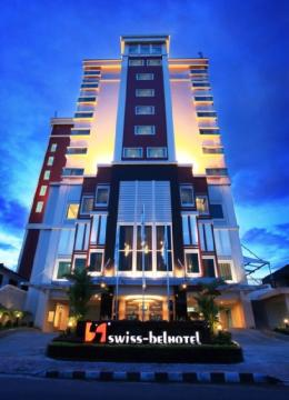 Photo of Swiss-Belhotel Ambon