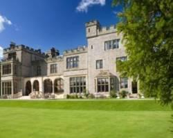 Photo of Armathwaite Hall Bassenthwaite