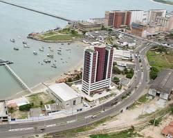 Photo of Porto Jangada Business Flat Fortaleza