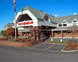 Photo of BEST WESTERN Pony Soldier Inn - Airport Portland