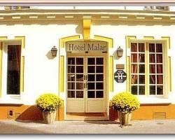 Hotel Malar