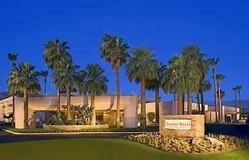 ‪Indian Wells Resort Hotel‬