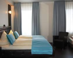 Photo of Hotel Mauritius-Altstadt Cologne