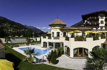 Photo of Hotel Forster Neustift im Stubaital