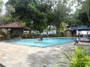 Photo of Bali Lovina Beach Cottages Singaraja