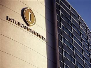 Photo of InterContinental Mendoza