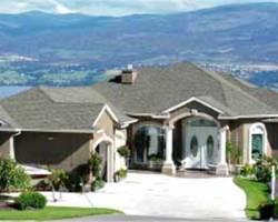 Photo of Alto Vista Bed & Breakfast West Kelowna
