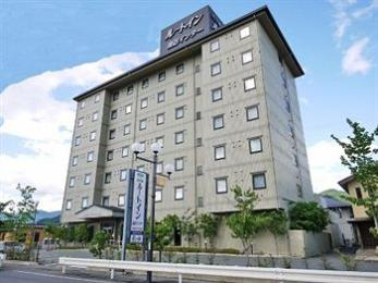 ‪Hotel Route Inn Suwa Inter‬